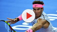 Rafael Nadal to kick off his fifth stint as No. 1