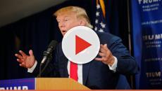 President Trump's new war cabinet