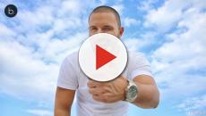A felicidade humana segundo a filosofia,veja o vídeo