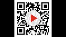 Malware dentro de Lector de Códigos QR