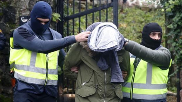 Terrorismo: nuovo blitz in Piemonte, arrestato marocchino 19 enne a Cuneo