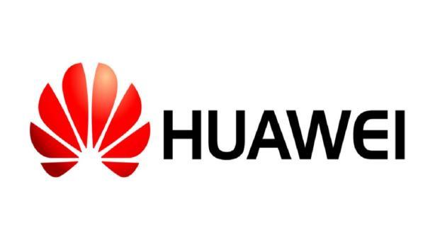 Huawei P20: prezzo, scheda tecnica e caratteristiche del nuovo top di gamma