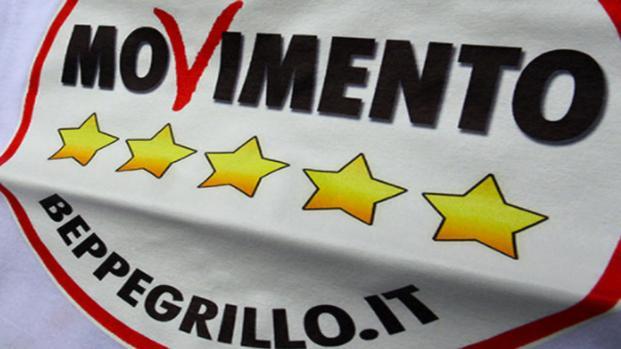 Movimento 5 Stelle contro i vitalizi e il PD