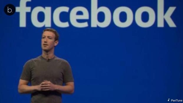 'Talvez custe vidas': dizia comunicado interno sobre estratégias do Facebook