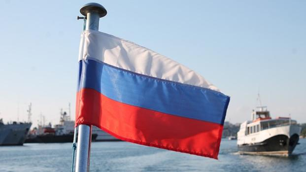 United States and allies express fear about Russia damaging undersea cables