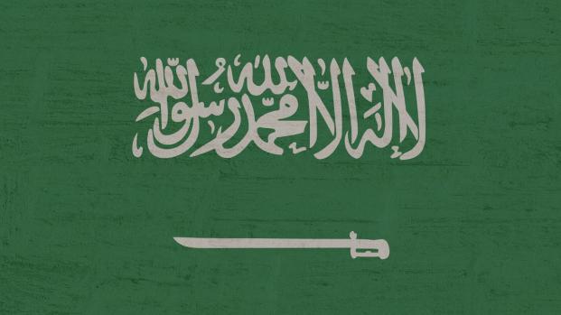 Salman, il principe saudita: 'L'estremismo islamico fu tollerato dall'Occidente'