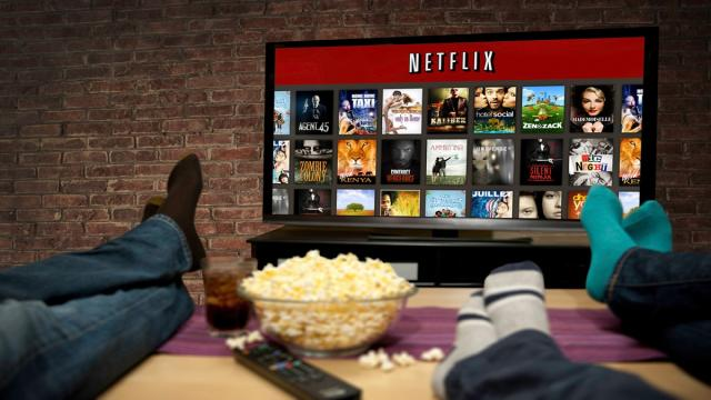 Top de mayores controversias y polémicas por las que Netflix ya pasó