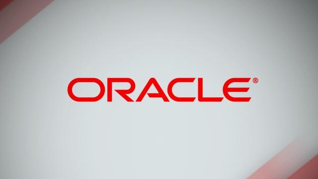 Oracle gana juicio contra Google