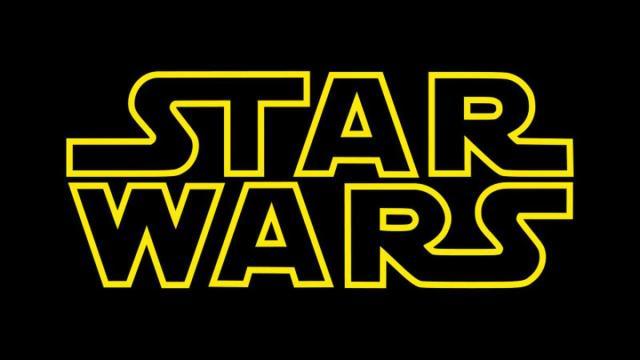 Mark Hamill cree que hay saturación de películas de Star Wars