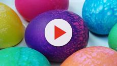 Roblox rolls out 2018 Easter egg hunt game