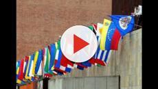 VIDEO:  Cumbres de las Américas Perú 2018