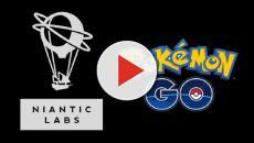 Niantic resolverá la demanda de Pokémon GO Fest por más de $ 1.5 millones