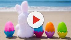 Il vero significato della Pasqua