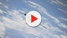 Tiangong-1: come seguire il percorso della caduta