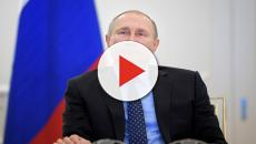 La respuesta de Rusia ante las medidas contra su gobierno