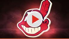 Cleveland Indians to win 2018 Championship?