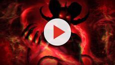 Suposto pastor assegura que Satanás estará no Brasil em 22 de abril