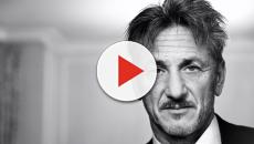 La novela debut de Sean Penn 'Bob Honey' es una sátira de la era Trump
