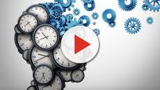 Relojes descontrolados en el continente europeo