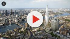 10 lugares para conhecer em Londres, veja o vídeo