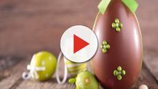 Video: Pasqua e cioccolato, binomio vincente