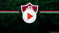Novo centroavante e vitória no Sub-20: o sábado do Fluminense, veja