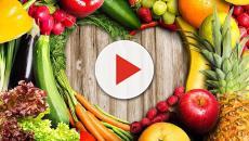Dieta, alimentazione e longevità: mangiare poco per vivere di più