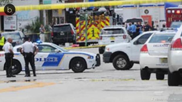 Mulher de atirador que cometeu ataque terrorista é absolvida, veja o vídeo