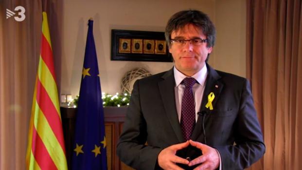 Carles Puigdemont: qué novedades tenemos sobre el expresidente catalán
