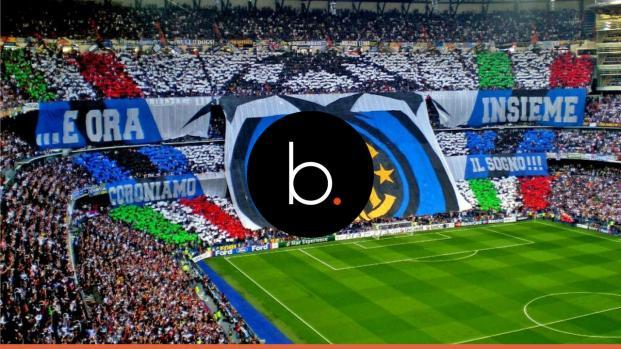Inter, Spalletti si concentra sull'Hellas Verona