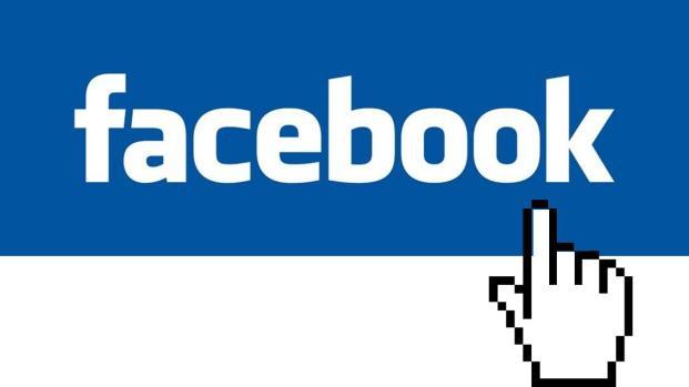 Fim do Facebook? Entenda por que a rede social pode acabar