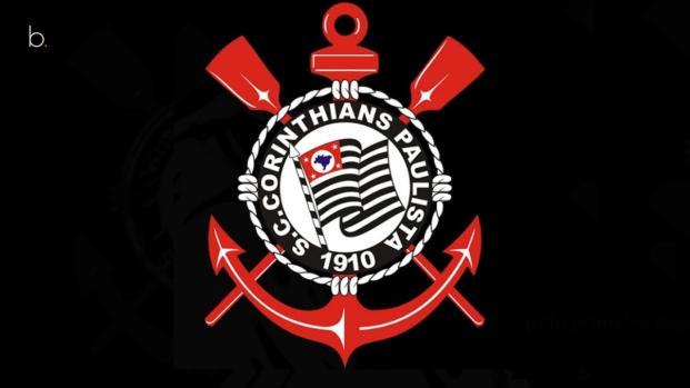 Corinthians x Palmeiras: transmissão do jogo ao vivo na TV e online, veja