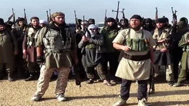 Proibire il Wahabismo: l'idea del leader religioso musulmano tataro