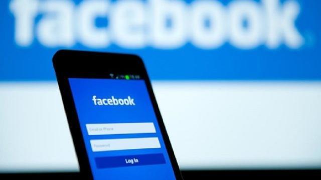 Facebook sigue tratando de que la conexión de los usuarios vuelva a ser privada