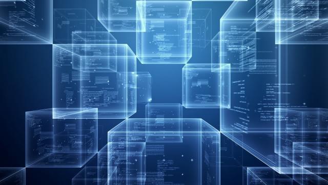 La inteligencia artificial se une al Blockchain en 2018