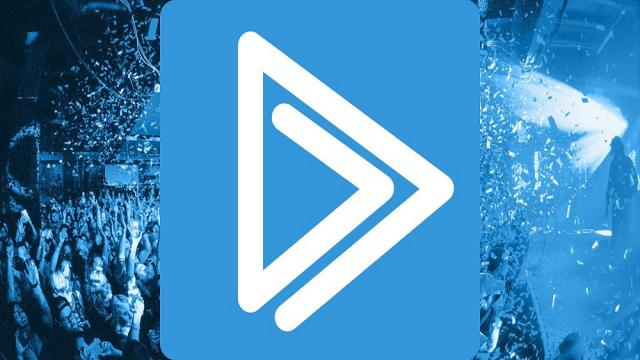 Clipisode lanza un nuevo servicio 'talk show in a box'