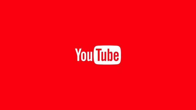 Youtube prohíbe los vídeos de armas de fuego