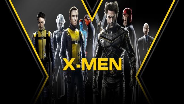 ¿Qué está pasando con las películas de los X-Men?