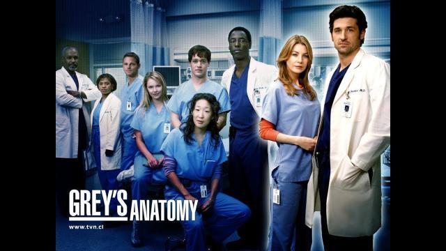 ¿Por qué los fanáticos de Anatomía de Grey deben esperar el final de temporada?