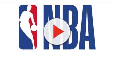 NBA : Boston met la pression sur Toronto