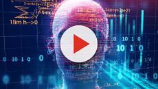 Mux: la historia detrás de este servicio de análisis de rendimiento de video