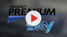 Sky-Mediaset Premium: ecco lo storico accordo, condivisione di contenuti
