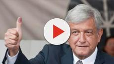 ¿Cuáles son los partidos que se presentan en las elecciones de México?