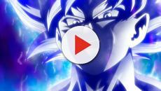 Dragon Ball Super: puede haber revivido más universos de lo esperado
