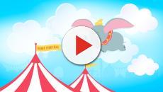 Dumbo: Il live action, il nuovo film della Disney