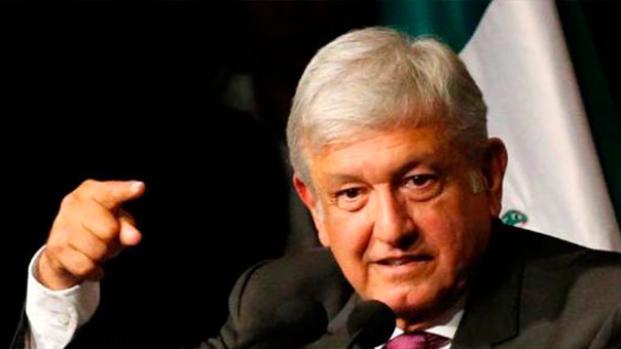 Las elecciones a la presidencia de México, más cerca que nunca