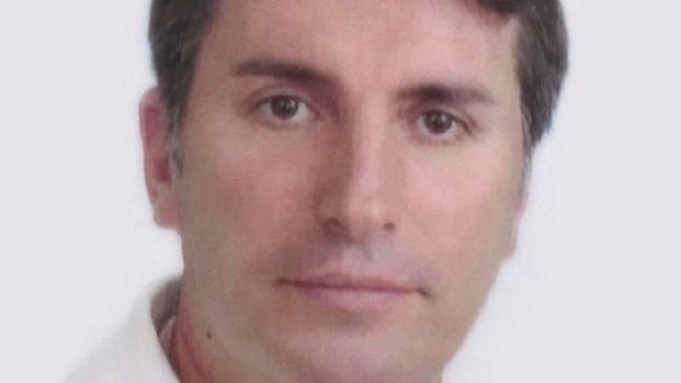 Mario Bozzoli, svolta nelle indagini?