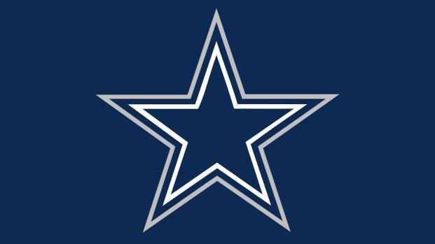 Dallas Cowboys se reunirá con Dez Bryant sobre la situación del contrato