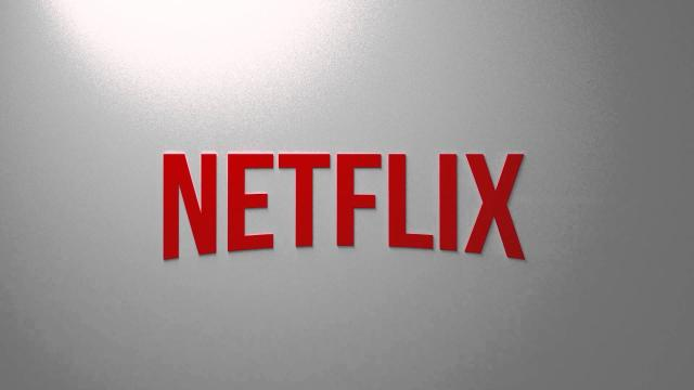 Festival de Cannes: ¡competencia privada de Netflix!