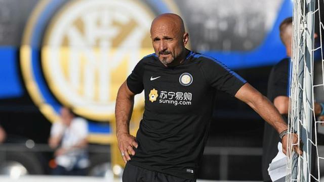 Inter, terza vittoria consecutiva: Spalletti ha trovato i giusti equilibri